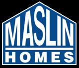 Maslin Homes