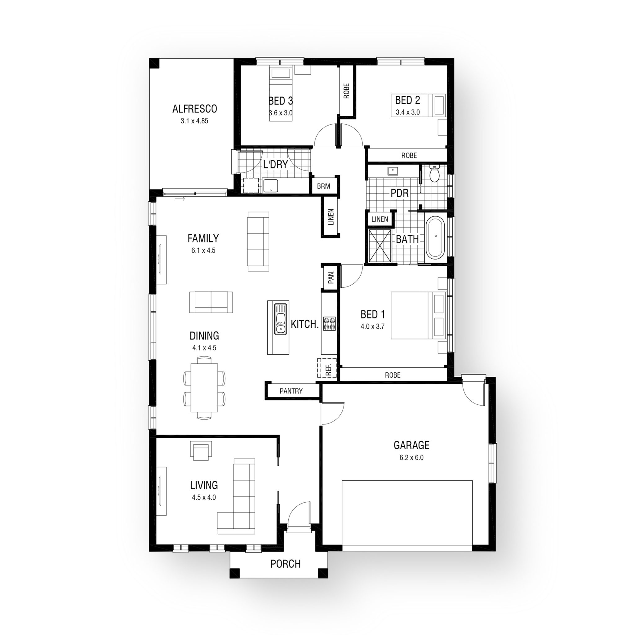 Acreage Home Plans Nsw Home Free Download Home Plans Ideas